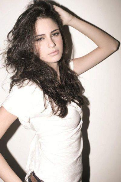 miss-israel19.jpg