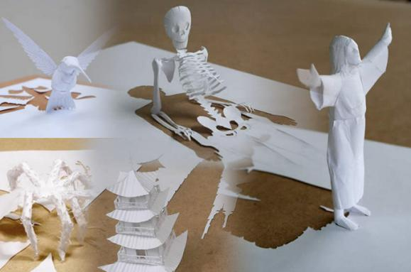 paper-works-by-peter-callesen-00.jpg