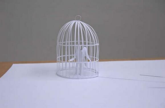 paper-works-by-peter-callesen-02.jpg