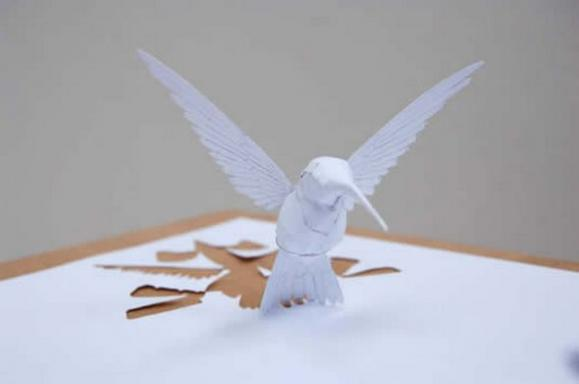 paper-works-by-peter-callesen-03.jpg