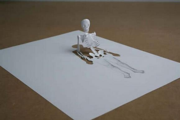 paper-works-by-peter-callesen-06.jpg