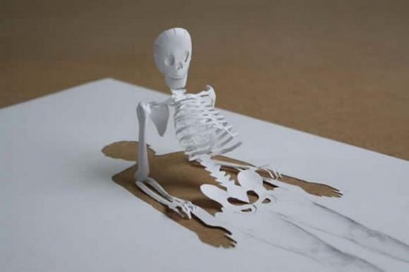 paper-works-by-peter-callesen-07.jpg