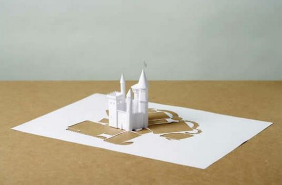 paper-works-by-peter-callesen-09.jpg