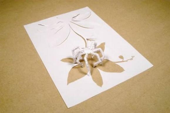 paper-works-by-peter-callesen-11.jpg
