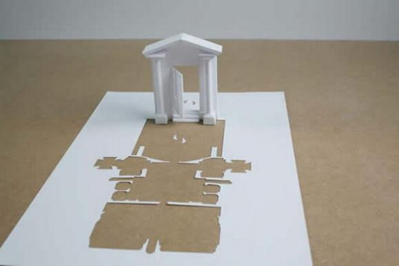paper-works-by-peter-callesen-16.jpg