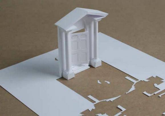 paper-works-by-peter-callesen-17.jpg
