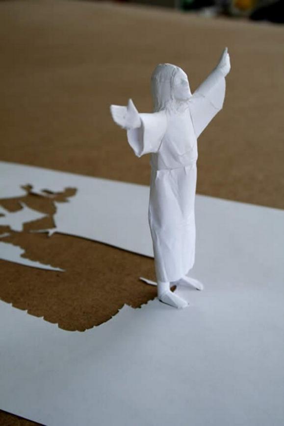 paper-works-by-peter-callesen-18.jpg