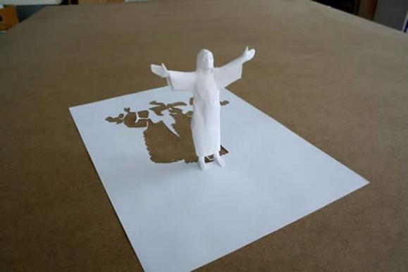 paper-works-by-peter-callesen-19.jpg