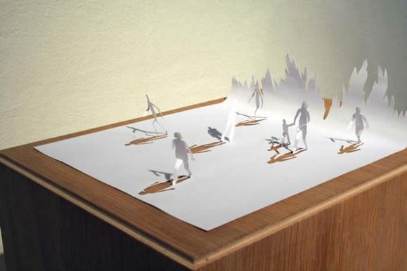 paper-works-by-peter-callesen-20.jpg