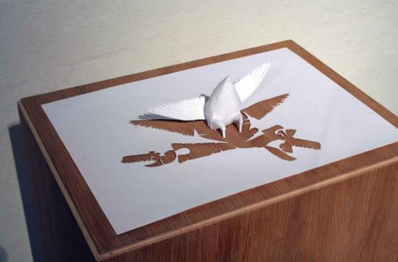 paper-works-by-peter-callesen-21.jpg