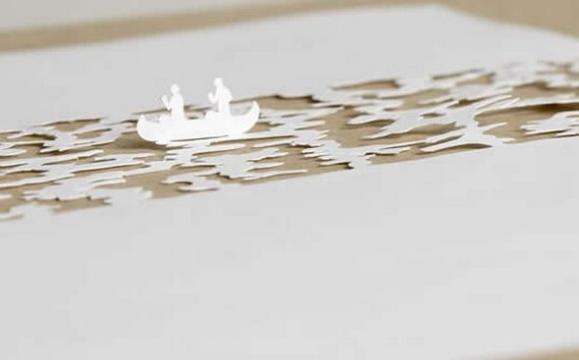 paper-works-by-peter-callesen-27.jpg