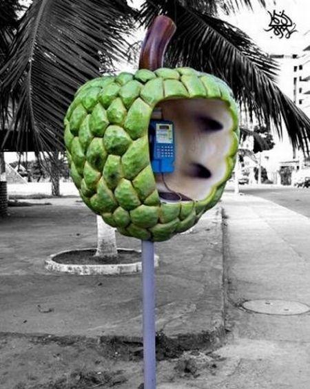 phone_04.jpg