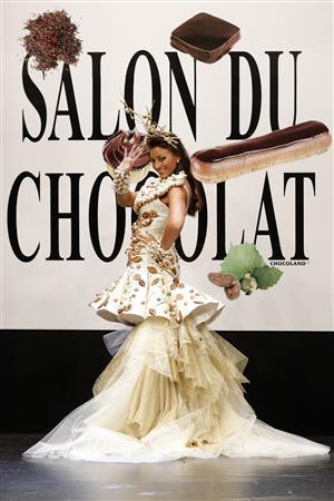 rachel-legrain-trapani_14th_salon-du-chocolat.jpg