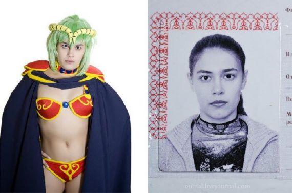 reality-vs-passport01.jpg