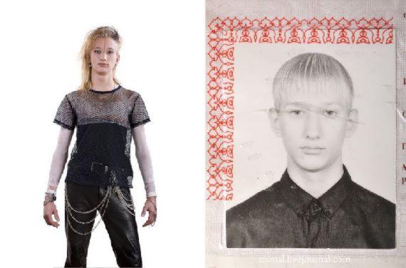 reality-vs-passport03.jpg