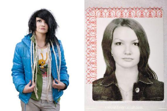reality-vs-passport04.jpg