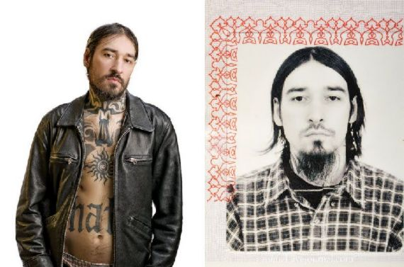 reality-vs-passport06.jpg
