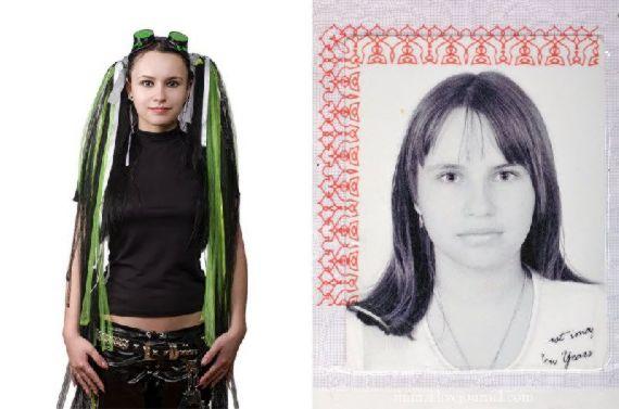 reality-vs-passport07.jpg