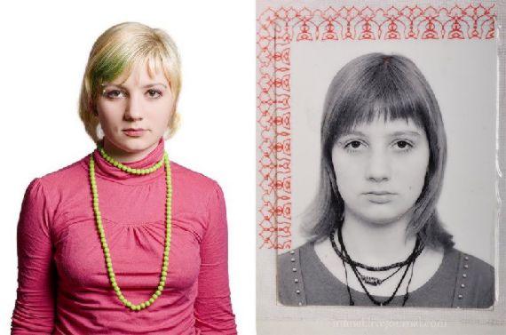 reality-vs-passport08.jpg