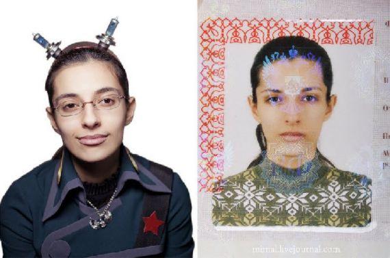 reality-vs-passport09.jpg