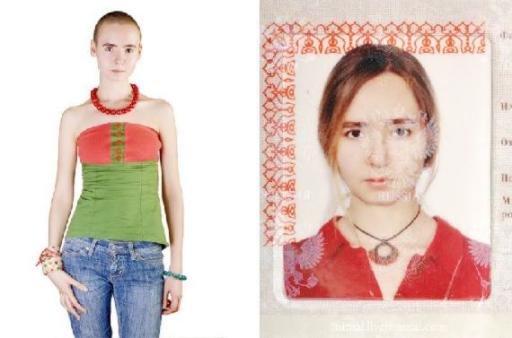 reality-vs-passport13.jpg