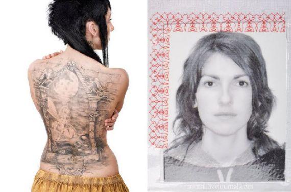 reality-vs-passport15.jpg