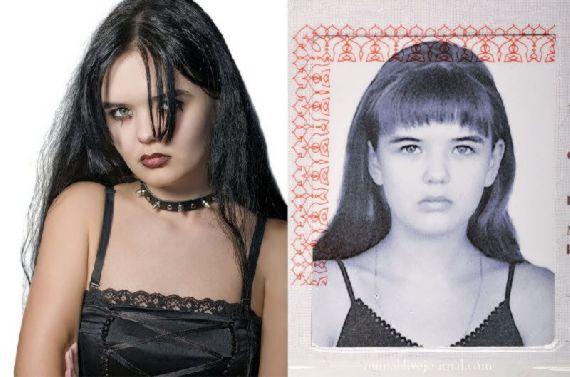 reality-vs-passport17.jpg