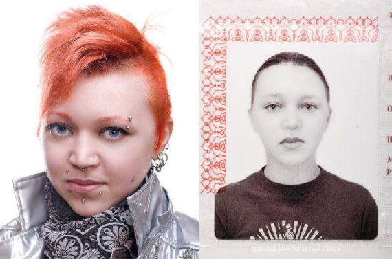reality-vs-passport18.jpg