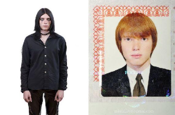 reality-vs-passport20.jpg