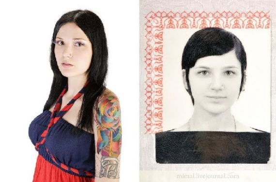 reality-vs-passport21.jpg