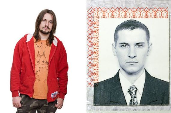 reality-vs-passport22.jpg