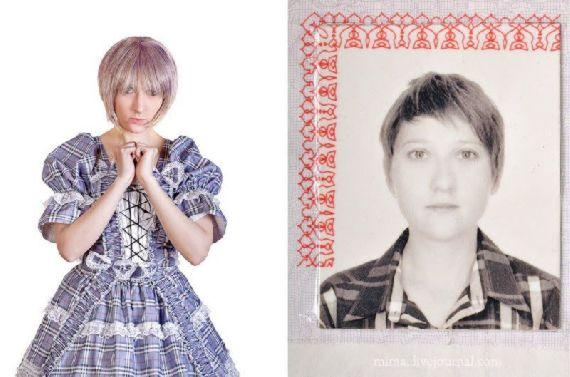 reality-vs-passport23.jpg
