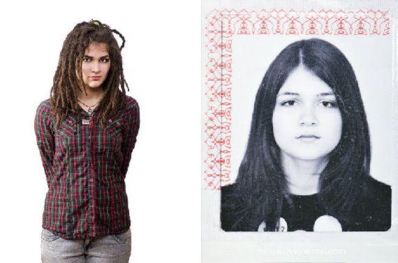reality-vs-passport24.jpg