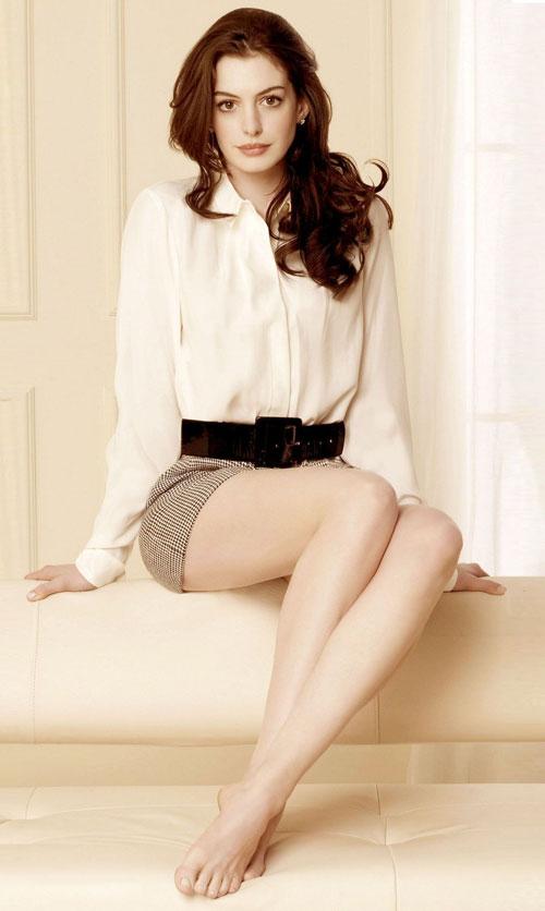 sexy-leg-01_500x836.jpg