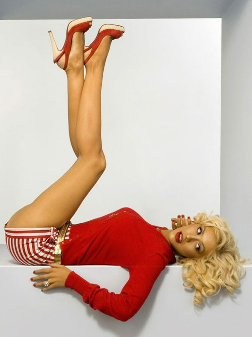 sexy-leg-06_500x669.jpg