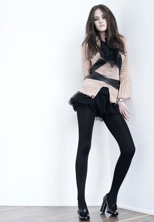 sexy-leg-07_500x720.jpg