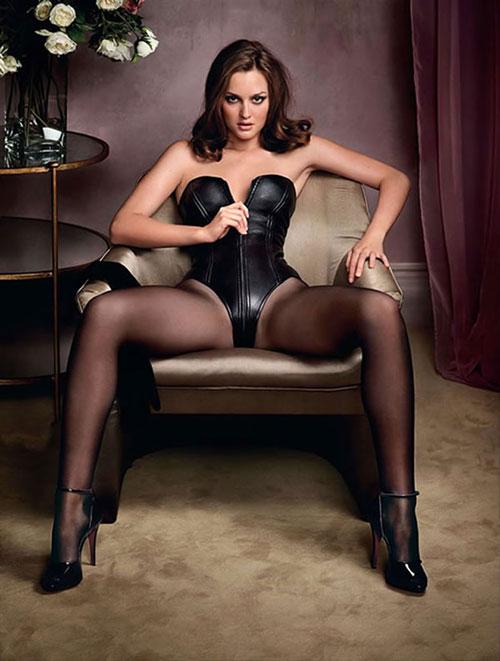 sexy-leg-15_500x661.jpg