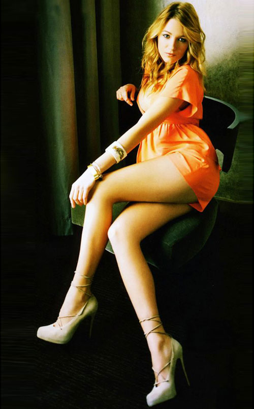 sexy-leg-16_500x804.jpg
