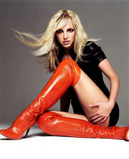 sexy-leg-19_500x618.jpg