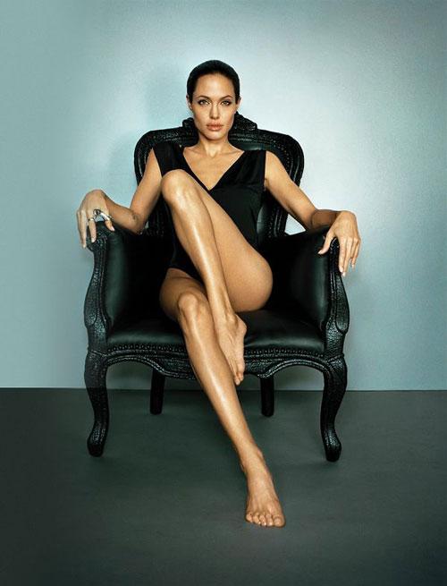 sexy-leg-20_500x655.jpg