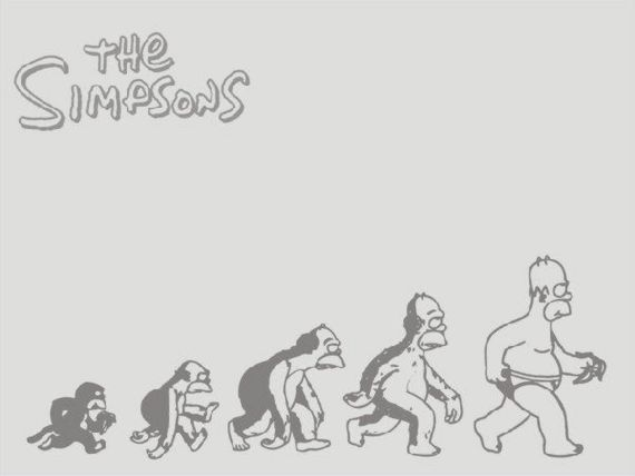 simpson-fanart20.jpg