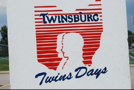 twin-festival07.jpg