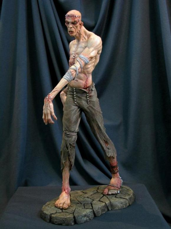 unbelievable-sculptures02.jpg
