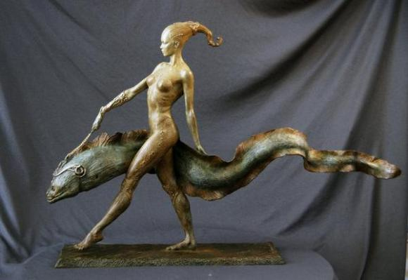 unbelievable-sculptures07.jpg