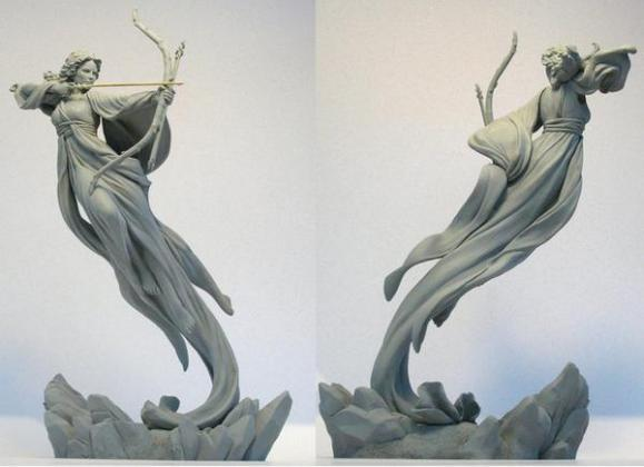 unbelievable-sculptures10.jpg