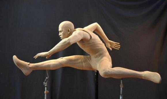 unbelievable-sculptures11.jpg