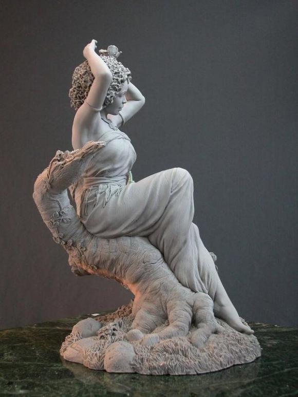 unbelievable-sculptures13.jpg