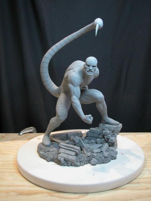 unbelievable-sculptures14.jpg