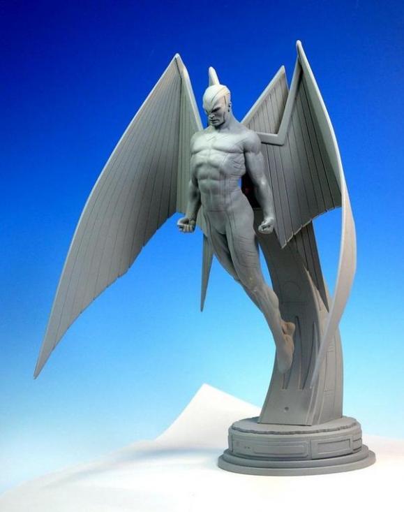 unbelievable-sculptures15.jpg