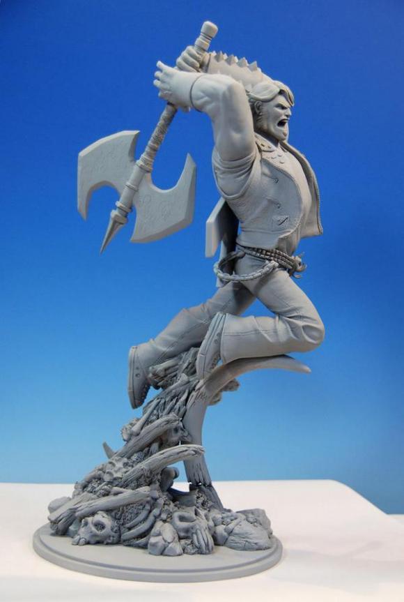 unbelievable-sculptures16.jpg